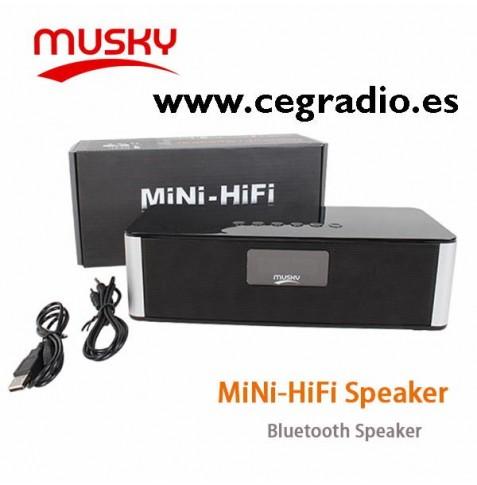Lector/adaptador de tarjetas Micro-SD pequeño para puerto USB
