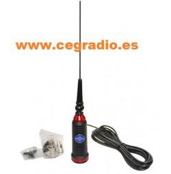 Sirtel Santiago 1200 Antena CB