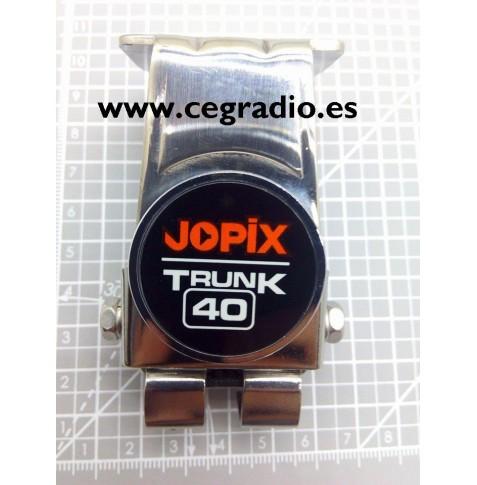 Soporte Jopix Trunk 40