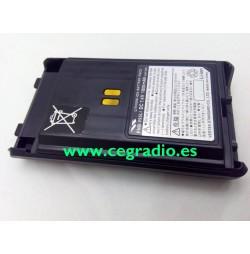 Batería FNB-V95 LI