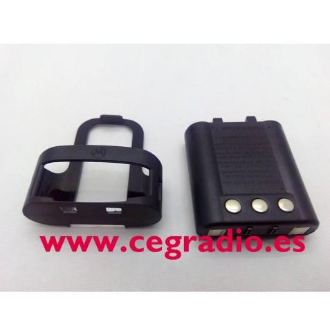 Bateria Motorola ENTN9395AR