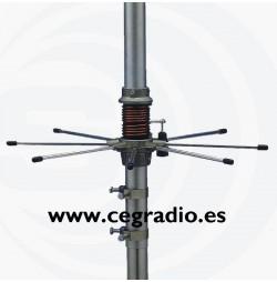 Sirio 827 Antena CB