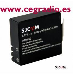 Batería SJCAM