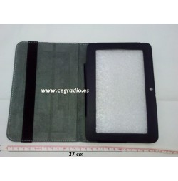Funta Tablet GPS 7""