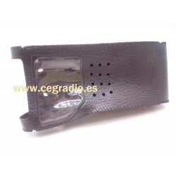 Funda Midland Alan CT-170 CT-180