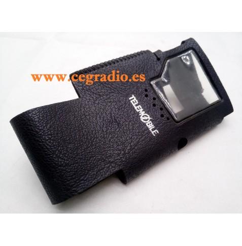 Funda TELEMOBILE Radios