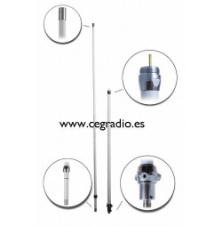 Antena D-Original DX-300N