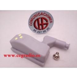 Lámpara LED Universal para bisagra armario