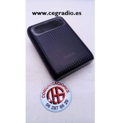 Power Bank Mige hoco 10.000 mAh