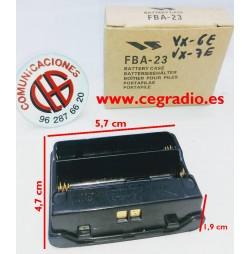 FBA-23