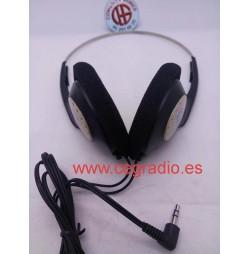 Auricular Stereo Camelion FX-330