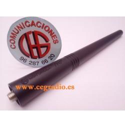 Antena para Walkie Motorola Radios GP340 GP350 GP360 GP380
