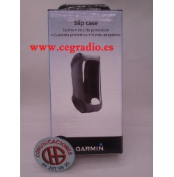 FUNDA GPS GARMIN DAKOTA 10 20 y APPROACH G3