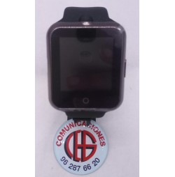 Smartwatch No.1 D3