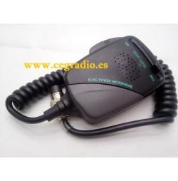 Jetfon PC-478ESR