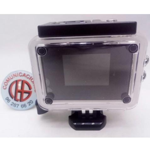 Sport Cam HD1080p
