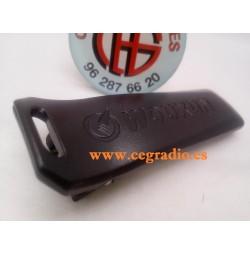 Clip Cinturon Dynascan Wouxung Midland