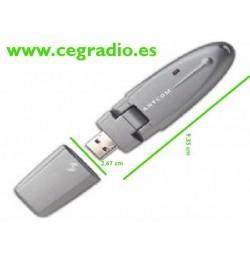 ANYCOM USB-240