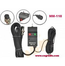 Micro President MM-110