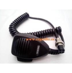 Micrófono DNC-502 4 pins