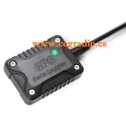RECEPTOR GPS V-800 USB 66 Canales