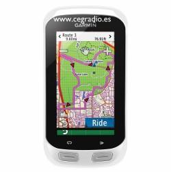 GPS Garmin Edge Explore 1000