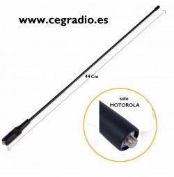 Nagoya NA-771 Motorola