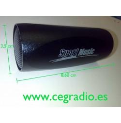 Altavoz Sport S-Y 1B