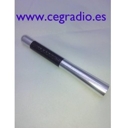 Antena FM Recambio