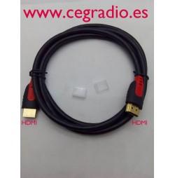 HDMI / HDMI 2.0V - 1,5 cm