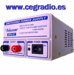 Telecom SPS-57