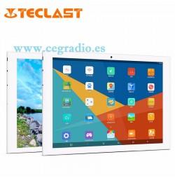 Teclast T98 4G 32GB