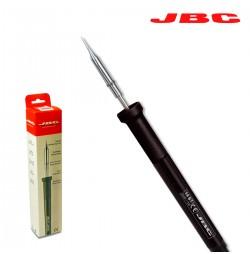 Soldador JBC 65ST