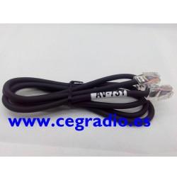 Cable AV-73Y
