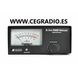 Signal Meter Nissei K-SM-9000