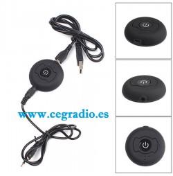 H-366T Bluetooth Transmisor