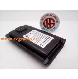 Batería Dynascan DB-78W