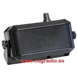 Altavoz Telecom CB-250-V