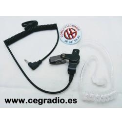 Auricular Jetfon JR-ET4-2.5