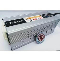 INVERSOR SP350 12/24V USB