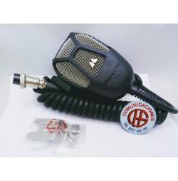 Micro Midland Edicion Especial 6 Pins Vista General