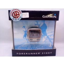 Garmin Forerunner 310XT Pulsometro Caja