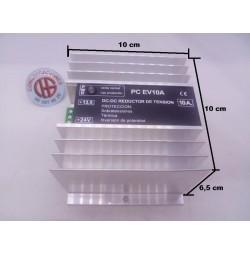 Reductor PC EV-10A