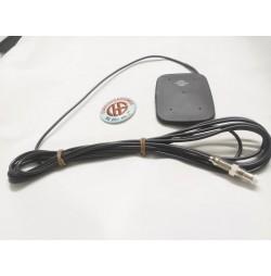 Antena Sirtel SWING DB