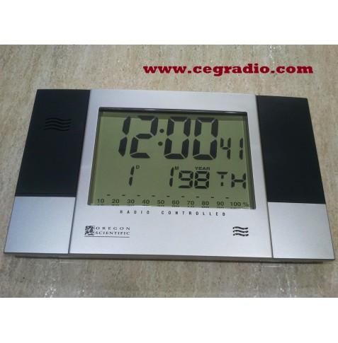 Reloj Oregon JM818CD