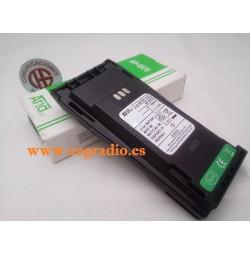 ARIA AP-4581H Bateria Motorola CP-040 Vista General