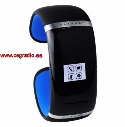 Smart Watch Bluetooth Brazalete