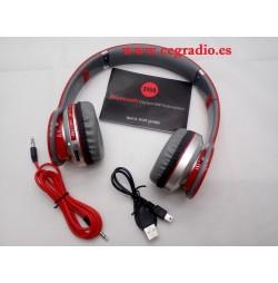 Micro-Auricular Bluetooth S450