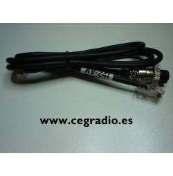 Cable AV-24 I