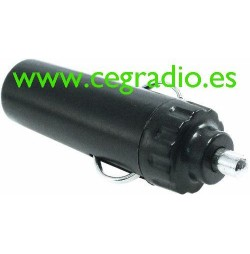Conector de mechero